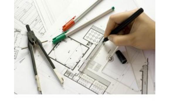 Tuyển dụng: Kiến trúc sư