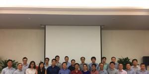 CIC và DNV GL kết hợp tổ chức Hội thảo...