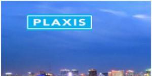 Chương trình đào tạo Quốc tế Ứng dụng PLAXIS...