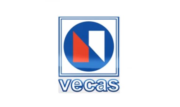 Thỏa thuận hợp tác giữa Hiệp hội Tư vấn xây dựng Việt Nam (VECAS) và Công ty CP Tin học và Tư vấn xây dựng