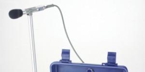 Ký hợp đồng cung cấp thiết bị đo chấn động...