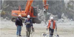 Trúng thầu và ký hợp đồng cung cấp thiết bị...