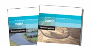 CIC là nhà phân phối chính thức của Deltares tại...