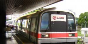 SMRT Singapore và hãng Lander Simulation (Tây Ban Nha) đã...