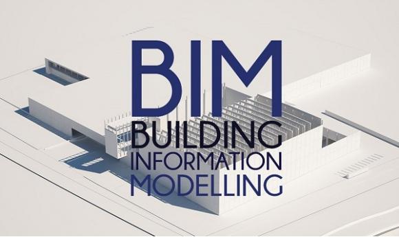 Ứng dụng BIM trong xây dựng và Giải pháp từ CIC