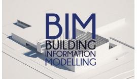 Ứng dụng BIM trong xây dựng và Giải pháp từ...
