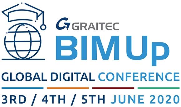 Graitec tổ chức Hội thảo Kỹ thuật số toàn cầu lần thứ 2