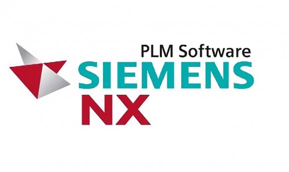 Giới thiệu phần mềm NX của Siemens PLM Software