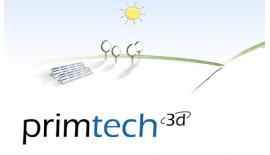 Thuyết minh đặc tính kỹ thuật phần mềm Primtech