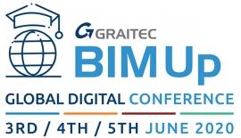 Graitec tổ chức Hội thảo Kỹ thuật số toàn cầu...