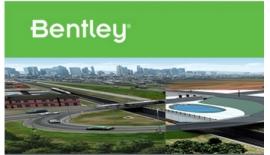 Bentley Webinar: Chuỗi hội thảo online