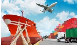 """CIC trúng gói thầu """"Cung cấp các Phần mềm Logistics..."""