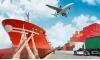 """CIC trúng gói thầu """"Cung cấp các Phần mềm Logistics và quản lý chuỗi cung ứng"""" cho Trung tâm Nghiên cứu giao thông vận tải Việt Đức thuộc Trường ĐH Việt Đức"""