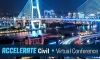 Bentley tổ chức Chuỗi hội thảo trực tuyến về hạ tầng giao thông dành cho các nước Đông Nam Á