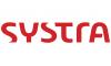 Thông tin về Tập đoàn Kỹ thuật và Tư vấn SYSTRA - Pháp