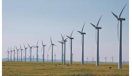 CIC giới thiệu thiết bị đo gió sử dụng công...