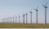 CIC giới thiệu thiết bị đo gió sử dụng công nghệ sóng âm thanh của hãng AQS System cho Viện năng lượng