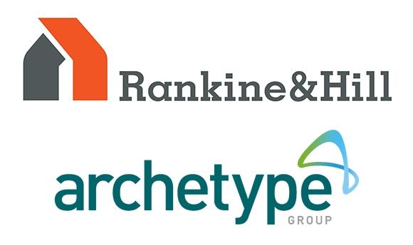 CIC HCM - Cung cấp các sản phẩm phần mềm của hãng CSI cho các công ty Rankine & Hill và Archetype VN