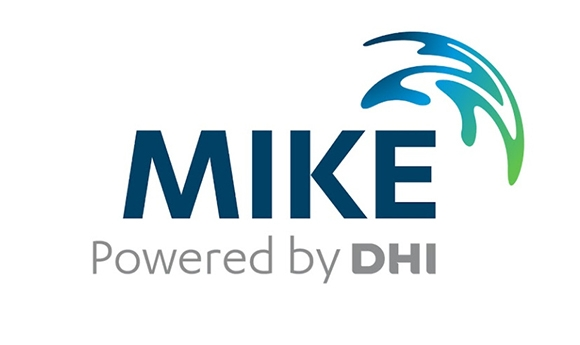 CIC bàn giao và đào tạo phần mềm MIKE 21 cho Đoàn Đo đạc Biên vẽ hải đồ và Nghiên cứu biển