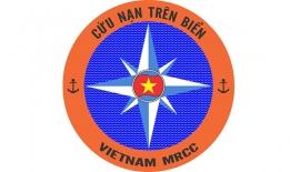 CIC ký kết hợp đồng Trang bị thuê bao dữ...