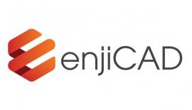Phần mềm enjiCAD - 1 năm khởi đầu thành công