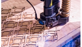 Giải pháp công nghệ ngành Thiết kế và sản xuất...