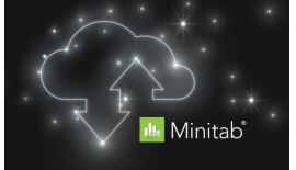 Phần mềm Minitab