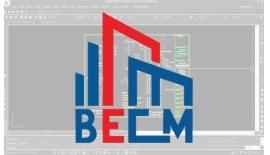 CIC ký kết Hợp đồng cung cấp phần mềm enjiCAD cho Công ty TNHH BECM Việt Nam