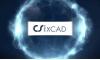 Bộ Video giới thiệu các tính năng chính của CSiXCAD...