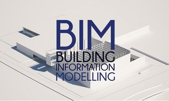 Xây dựng 4.0: Tại sao đây là thời điểm để triển khai BIM và xây dựng kỹ thuật số