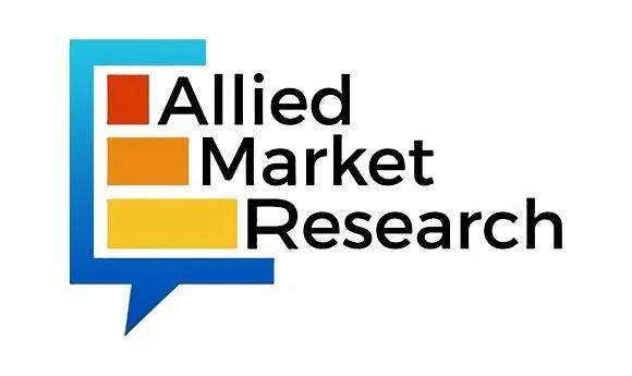 Báo cáo của Allied Market Research về ứng dụng BIM
