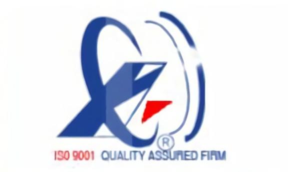 CIC ký kết hợp đồng cung cấp phần mềm GstarCAD cho công ty TNHH King's Grating