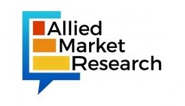 Báo cáo của Allied Market Research về ứng dụng BIM...