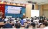 """Tổ chức thành công hội thảo """"Ứng dụng BIM AllPlan..."""