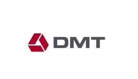 DMT nhà cung cấp dịch vụ kiểm tra, tư vấn,...