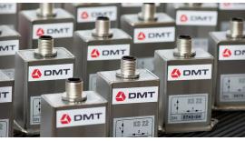 DMT là đối tác tin cậy để tối ưu hóa...