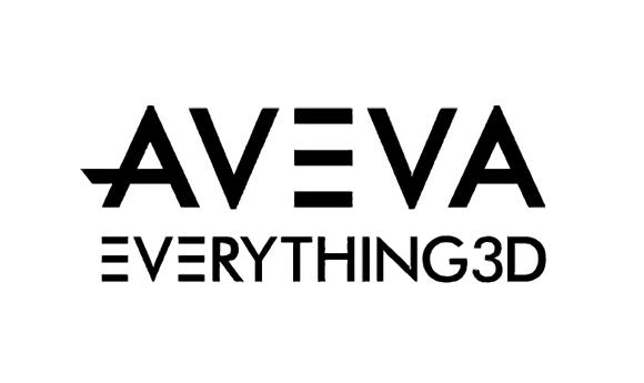 CIC và PTSC MC Ký hợp đồng bảo trì AVEVA E3D