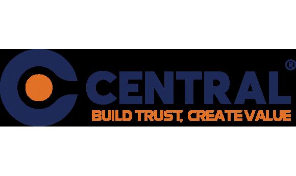 CIC Cung cấp số lượng lớn phần mềm vẽ kỹ thuật enjiCAD cho công ty CENTRAL