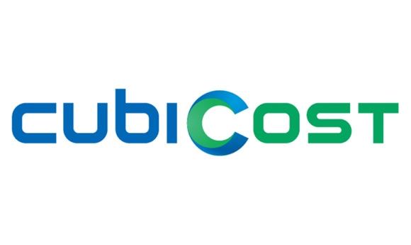 Phần mềm BIM 5D Cubicost TASC ra mắt phiên bản tiếng Việt