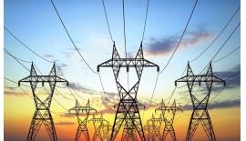 Giải pháp giám sát đường dây truyền tải điện