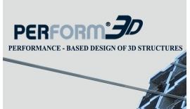 CSI phát hành Perform3D v8