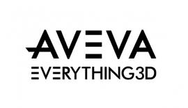 CIC và PTSC MC Ký hợp đồng bảo trì AVEVA...