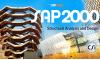 Phát hành SAP2000 v23.2.0 và CSiBridge 23.2.0