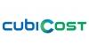 Phần mềm BIM 5D Cubicost TASC ra mắt phiên bản...