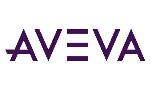 """CIC ký hợp đồng """"Cung cấp Phần mềm Aveva Global Satellite"""" cho Công ty TNHH MTV Dịch vụ Cơ khí Hàng hải PTSC (PTSC M&C)"""