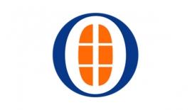 """Opera webinar: """"Giải pháp công nghệ cho các nhà thầu..."""