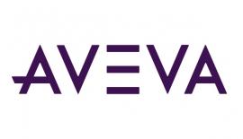 """CIC ký hợp đồng """"Cung cấp Phần mềm Aveva Global..."""