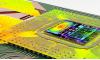Phần mềm Ansys 2021 Giải pháp tăng tốc trong...