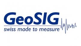 Giám sát kết cấu công trình với GeoSIG