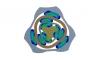 CIC cung cấp phần mềm Ansys Mechanical Pro và Ansys...